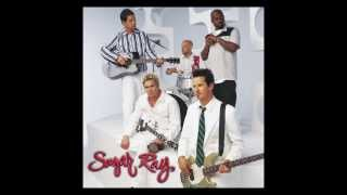 "Sugar Ray ""Fly"""