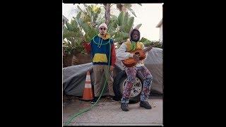 bbno$ - cheesy ft. Warhol.SS prod. Dilip x WYT