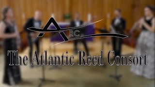 Atlantic Reed Consort: An Introduction