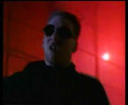 808 State The Only Rhyme That Bites - Music Video 1990