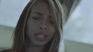 PARADOJA - Reis Belico (Video Oficial) Prod. Globolife