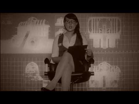 DARKWELL - Moloch Videoclip
