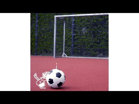 Lamela Goal Vs Liverpool