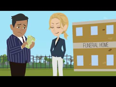 funeral-insurance-plan-ontario