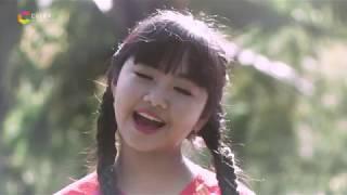 Hương Lúa Hậu Giang | Khánh An | Official MV