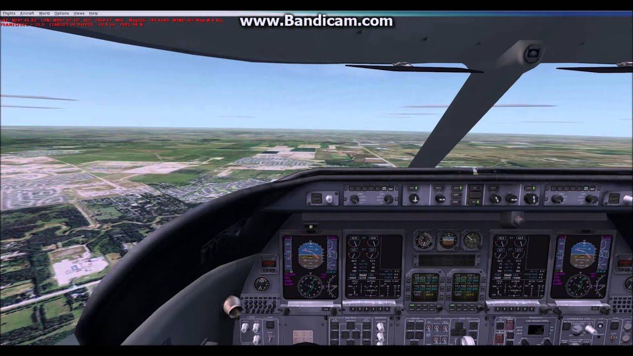 southwest flight 1690