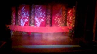 halchal hui by avanti stage play.mp4