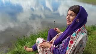 Reham Khan visit to Deosai National Park | #MyPakistan | Reham Khan Official