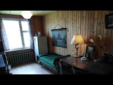 Дом в центре Домодедово