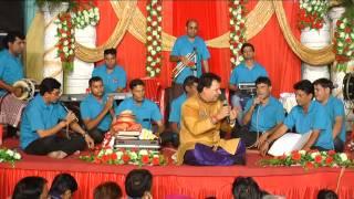 Neetu Chanchal (Kaithal Wale) Live Part 10