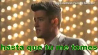 Big Time Rush - No Idea (subtitulado en español)