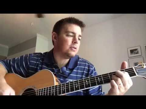 People Need the Lord (Chords / Instructional) - Matt McCoy
