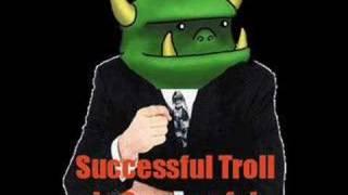 Troll Roll