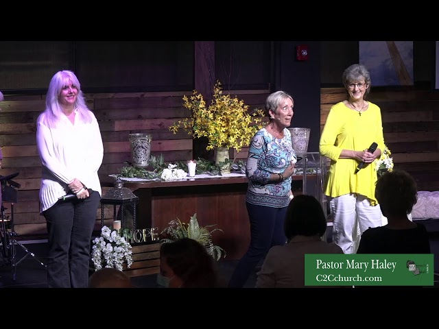 Discovering The Empty Tomb - From Confusion to Conviction Remember Me…