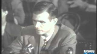 alger hiss spying