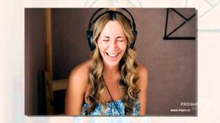 Уроки вокала для взрослых GNDRWfPlouOzfrz
