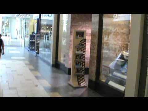 Orlando Fashion Square Mall-part 4