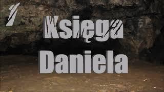 Mirosław Kulec - Księga Daniela część 1/5 (Kazanie)