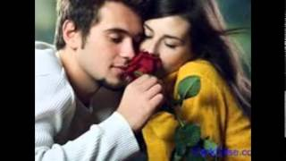 LOVE PROBLEM SOLUTION IN 4 HOURS    +91-9914361722  BHUBENESWAR, BRAHMAPUR, CUTTACK