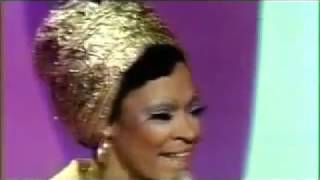 LA LUPE QUEEN OF LATIN SOUL 12