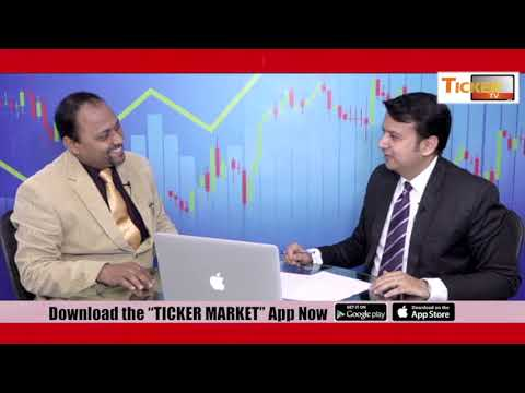 Ticker Tv: Exploring Insurance Episode: 2, by Ganesh Iyer, CEO, Pro-Risk Consultancy Services
