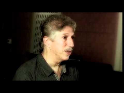 Bob Mintzer - The Musicians Musician