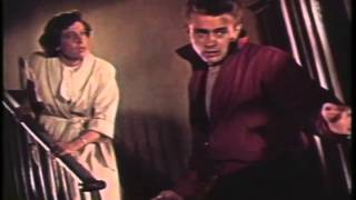 Rebel Without A Cause Trailer 1955