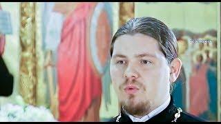 Престольный праздник Свято-Вознесенского кафедрального собора  Геленджика