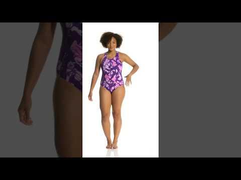 dolfin-aquashape-women's-plus-size-mariposa-zip-front-one-piece-swimsuit-|-swimoutlet.com