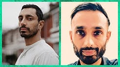 'Mental Health and The Pandemic' Live chat with Riz Ahmed and Dr. Kamran Ahmed | #TheLongLockdown