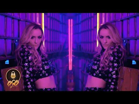 Katie Angel - Rompe La Pista 🔥 [Official Video]