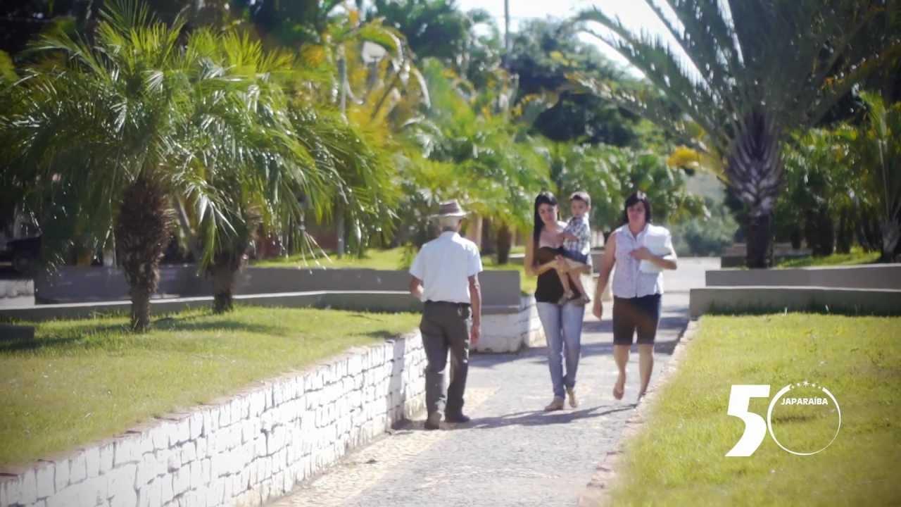 Japaraíba Minas Gerais fonte: i.ytimg.com