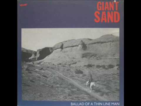 giant-sand-desperate-man-vasilis-pavlou