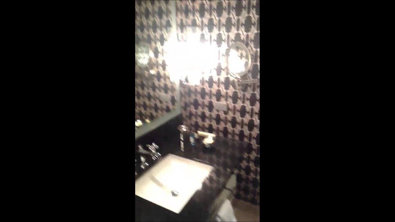 Cosmo 2 Bedroom City Suite Style Interior the cosmopolitan las vegas 2 bedroom city suite - youtube