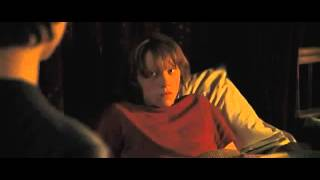Harry Potter And The Globet Of Fire Trailer 4