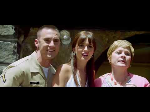 That's My Boy/Best scene/Adam Sandler/Andy Samberg/Leighton Meester/Milo Ventimiglia/James Caan from YouTube · Duration:  1 minutes 30 seconds