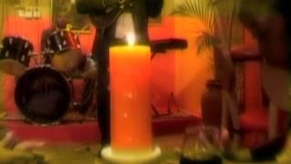 George Darko - Odo Colour(Official Music Video)
