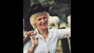 Lillian Askeland - En Deilig Dag (1978)