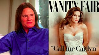 bruce jenner transformation call me caitlyn   40belowfruity