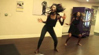 Johnny - Yemi Alade by M&B