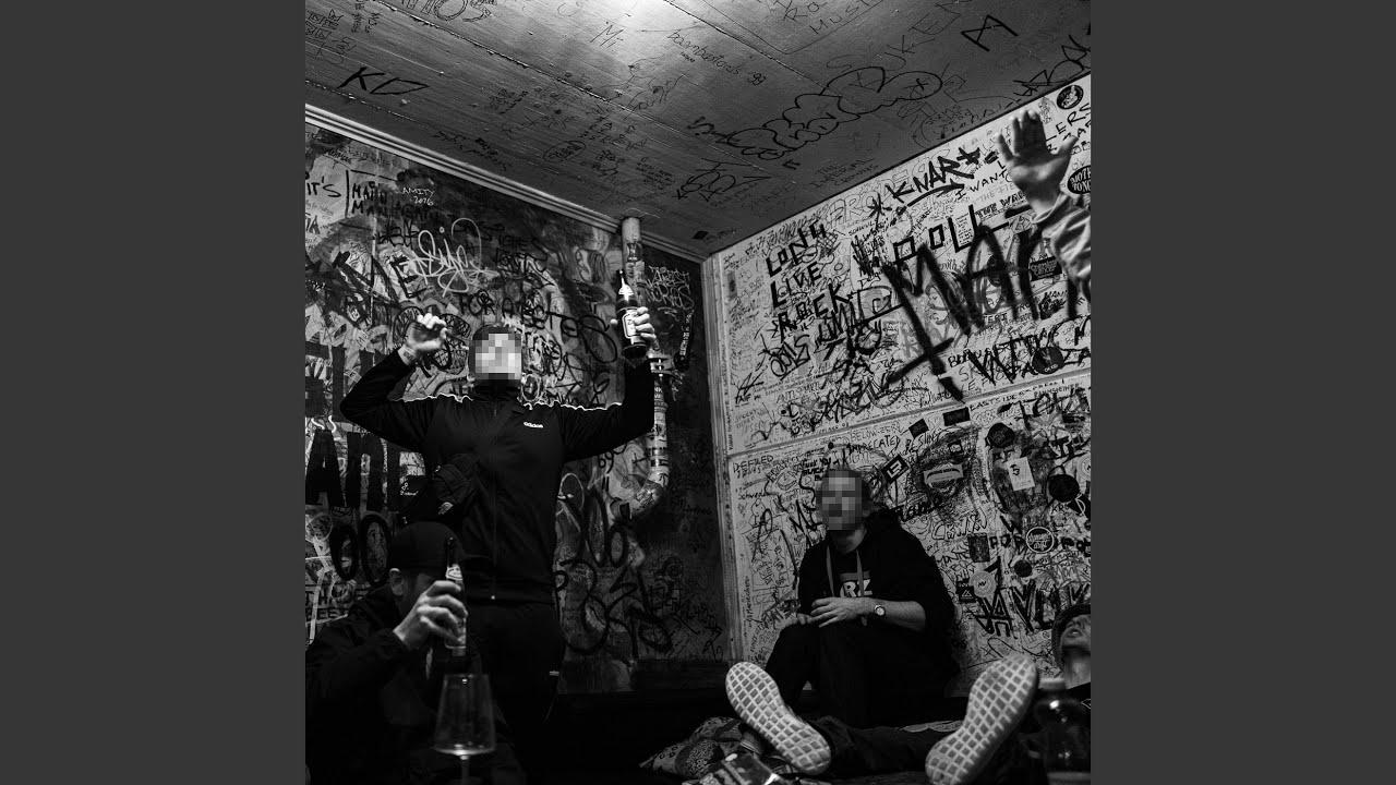 Mochdakopf feat. Def Ill - Hiadlliadl (4:20 Exclusive)