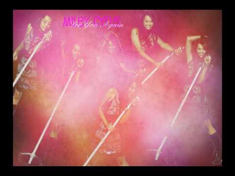 "Miley Cyrus - ""See You Again"" [MuzicForeva Remix]"