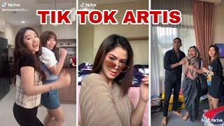 Download TiK Tok aRtis INDONESIA TerBaru I Terviral
