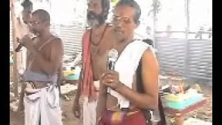 Supathi Audio (Murugan Songs Download | Tamil Devotional Songs Download