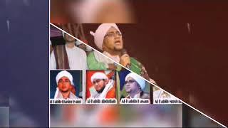 Download Lakum Busyro-Majlis Nurul Musthofa