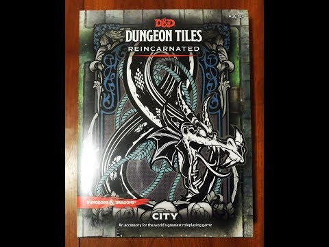 dungeon-tiles-reincarnated-the-city-unboxing-and-review