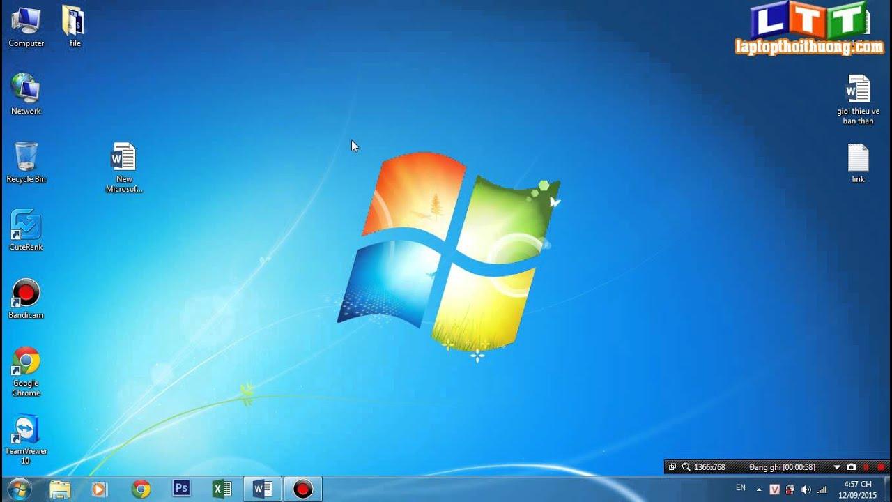 Cách lưu tin nhắn zalo, cách backup tin nhắn zalo trên laptop – PC