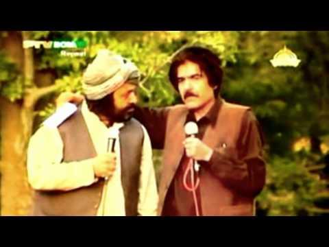 ★Habib panezai amanullah Kaleem Achakzai