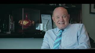 Davis & Shirtliff Group Chairman Alec Davis Discusses 75 Years of D&S