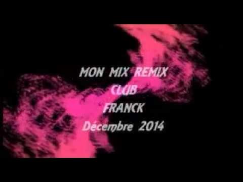 mix décembre